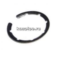 Кольца стопорные Flexy (4)