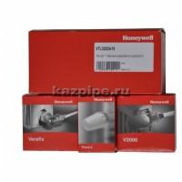 Комплект для радиатора осевой VTL320AA 15, Honeywell