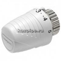 Термоголовка Thera-4 Classic T3001, Honeywell