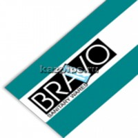 Bravo (26)