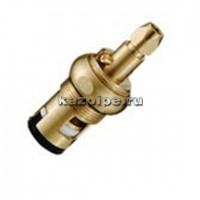 Кран-букса металлокерамическая TYF 016-2